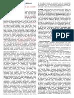 O PAGADOR DE PROMESSAS.docx