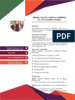 CURRICULUM  TALITA GARCIA CABRERA.docx