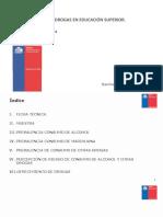 ESTIUDIO SENDA 2019.pdf