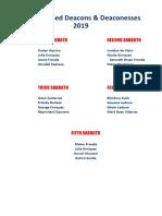 Spcsda 2019 Final