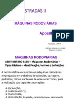 Apostila_2_Maquinas-Rodoviarias.pdf