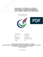 Ayu Praditha-KKW-PDN III-2018.pdf