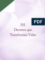 101_Decretos_que_Transforman_Vidas.pdf