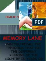 environmentalproblemsinphilippines-170713024147.pptx