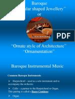 Baroque Instrumental Music.ppt