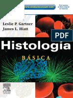 Histologi_a_Ba_sica_Leslie_P._Gartner_Ja.pdf