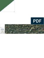km 96-113 Pompogne – Fargues-sur-Ourbise (avec rétablissement sans ZS)