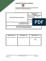 12 Principio de Arquimedes(1).pdf