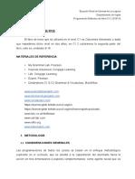 Programación C1.2 EOI