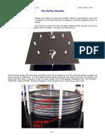 Electrolyser Duplex