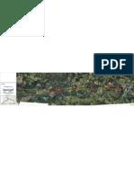 km 109-123 Fargues-sur-Ourbise - Vianne (avec rétablissement sans ZS)
