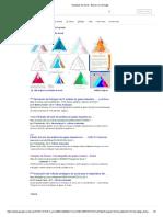 Triangulo de Duval
