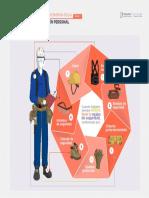 dhkndcl.pdf