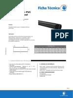 CATALOGO TIGRE_1.PDF