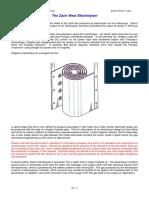ZachWest.pdf