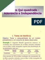 Aula11-QuiquadradoA12012.pdf