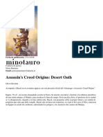 assassins-creed-origins-desert-oath.pdf.pdf
