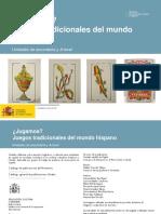 2014-juegos-tradicionales-del-mundo-hispano.pptx