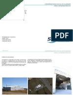 Construcción_y_Estructura_Náutica_Astillero_Sitecna_,_2007.pdf
