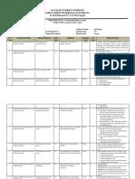 Kisi-Kisi UTS Kelas X Sistem Kearsipan 15-16