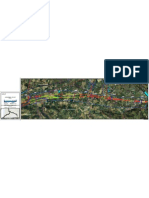 km 133-145 Sérignac-sur-Garonne – Estillac (avec rétablissement sans ZS)