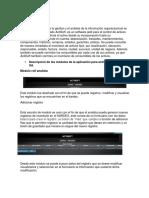 La informacion 2.docx