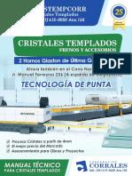 manual-de-cristales-templados.pdf