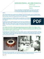 DC_Electronics_Chapter2.pdf