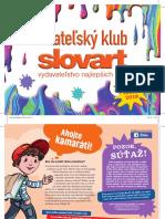 Cit Klub Katalog 3-2019_v6_print