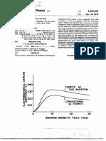 US4151431.pdf
