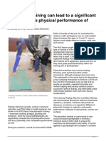 2014 01 Plyometric Significant Physical Sportspeople