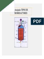 Clase_11_-_Biorreactores_2019