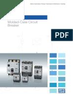 WEG-acw-molded-case-circuit-breaker-50029482-brochure-english.pdf