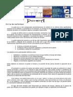 2-Poda de la vid.pdf