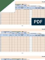 2019-02-04 Formato Planilla V16.0 (Con Reformas Del INSS)
