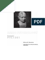 studyguide_2012.pdf