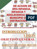 MESA INFANCIA Y ADOLECENCIA.pptx