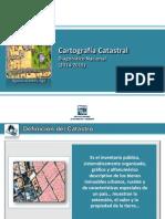 CartografiaCatastral.pptx