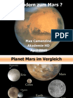 HD_Mars_2015