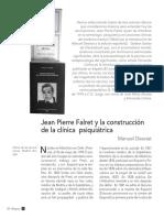 _Jean Pierre Falret y la construccio.pdf