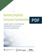 DIC-FrameworkBrief.pdf