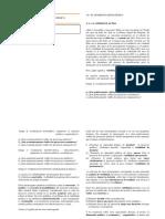 4_carlos_matus_el_momento_estrategico.pdf