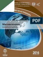 Macroeconomía cuaderno.pdf