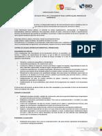 ESPECIFICACIONES-TÉCNICAS-ARQ-ING (1).docx