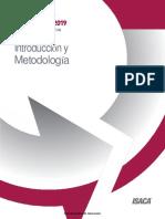 COBIT 2019 Framework Introduction and Methodology Res Eng 1118 (2)