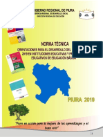 Norma Técnica 2018 Final 2019 -Mejorado Final (1)