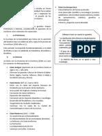 RESUMEN DEFINICIONES.docx