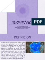 Cristalización (1).pdf