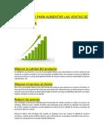 blog dianostico financiero.docx