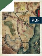 Mapa-rokugan.pdf